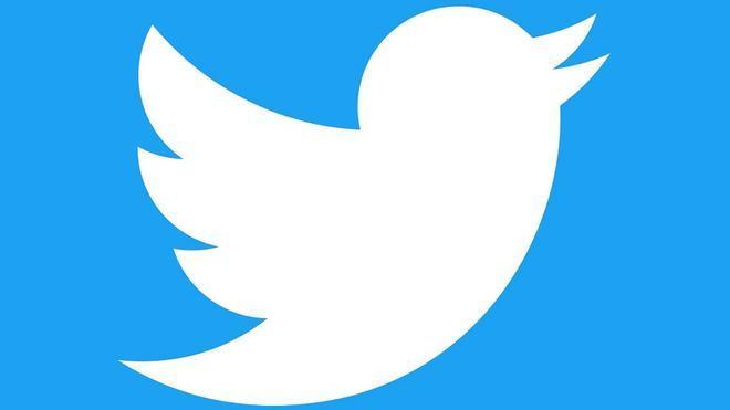 Twitter Blue sería el primer servicio de suscripción de la red social