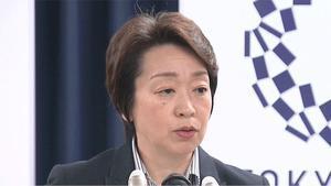 La ministra para los JJOO: Seguimos preparando Tokio 2020