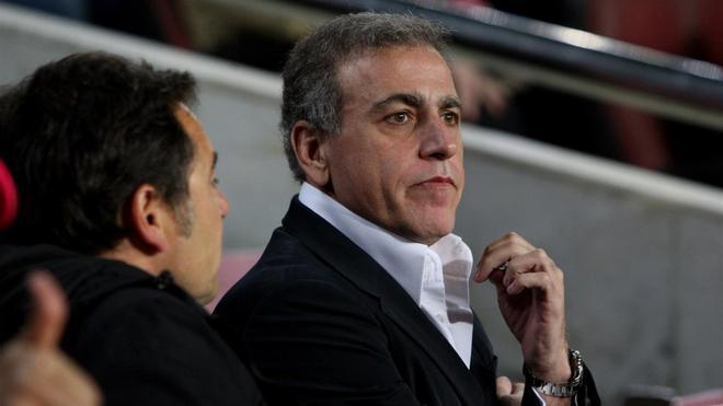 Desvelados los detalles del contrato de André Cury con el Barça