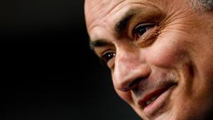 Mourinho disfruta del Tottenham