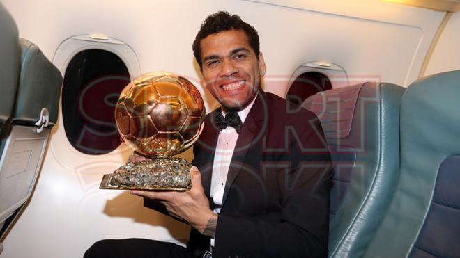 Ficha Alves