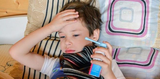 Día Mundial del Asma: cómo saber si lo tengo y cómo controlar la enfermedad