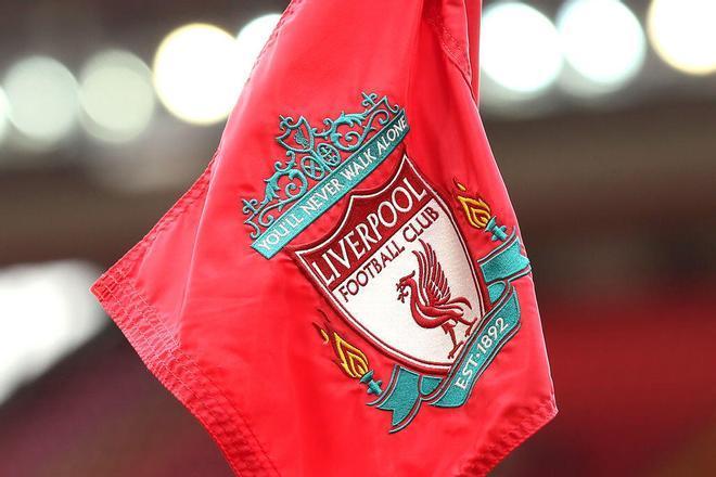 Xabi Alonso ya está entre los favoritos para el banquillo del Liverpool