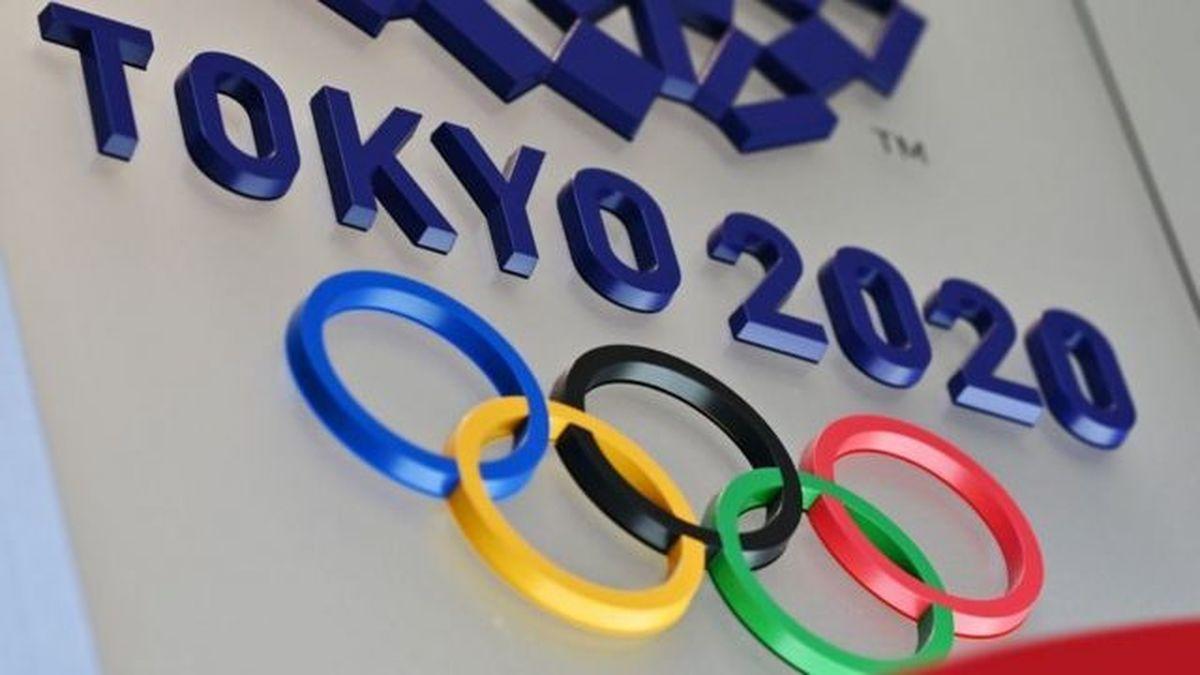 Horario y dónde ver la Ceremonia inaugural de los Juegos Olímpicos Tokio 2020