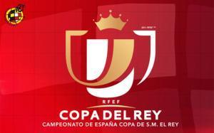 Horario Del Sorteo De Copa Del Rey 2016 2017