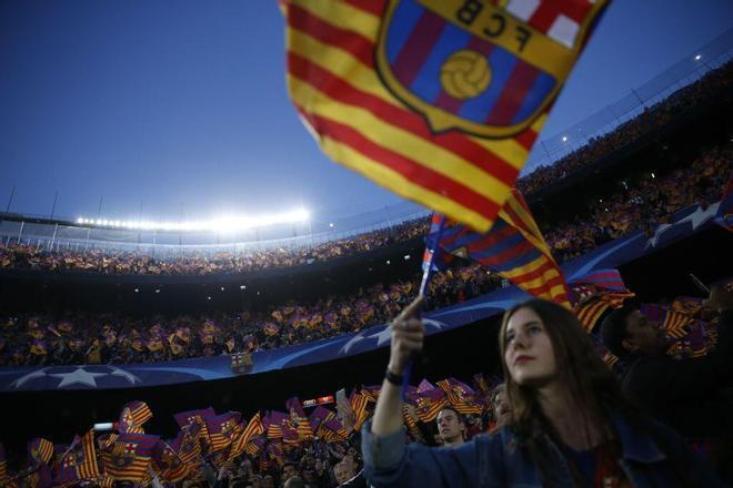 Mejores Pronósticos: El Barcelona de Koeman vuelve a escena sin Leo Messi