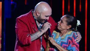 Nueva batalla entre Isabel Pantoja y Kiko Rivera por un coche