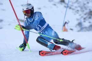 Andorra se alza con la victoria del XXIX Trofeo Borrufa en la clasificación por países