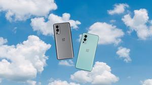 Así es el OnePlus Nord 2: Precio y disponibilidad del nuevo dispositivo de la firma