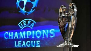 Trofeo Champions