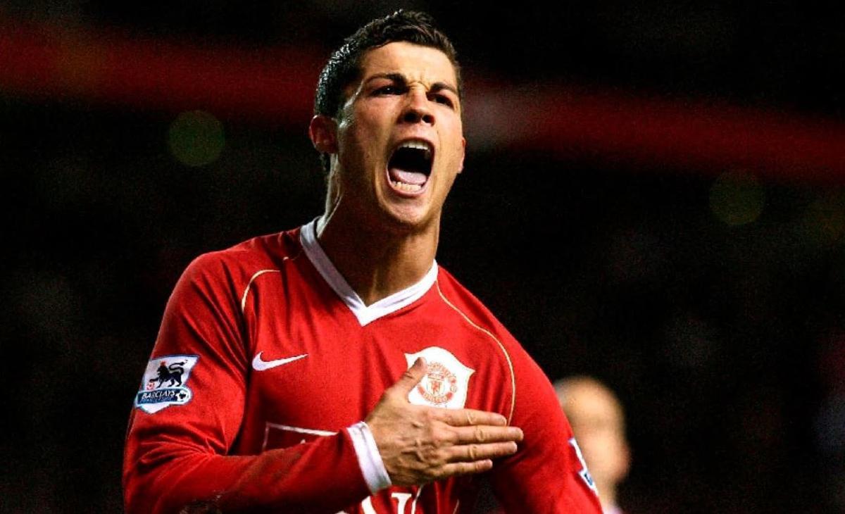 Cristiano - Manchester United: vuelve el hijo pródigo