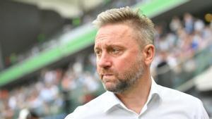 Jerzy Brzęczek deja de ser el entrenador de la Selección Polaca