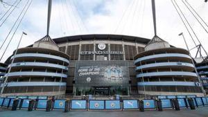 La vista del TAS sobre el caso del Manchester City tardará en celebrarse