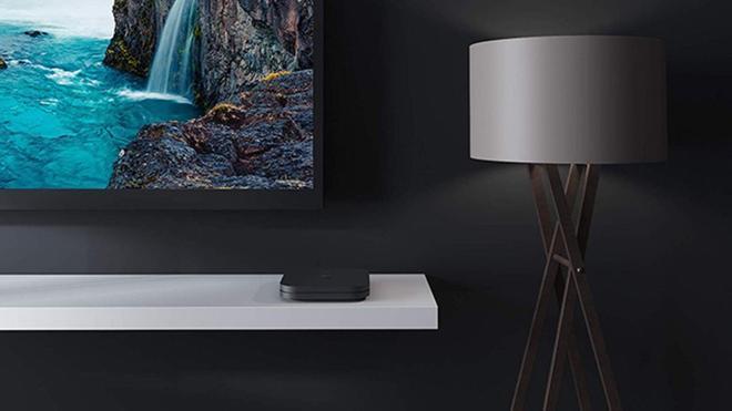 Los mejores TV box para convertir tu tele en Smart TV