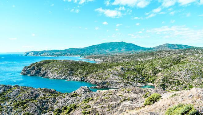 Estos son los 10 parques naturales más bonitos de España