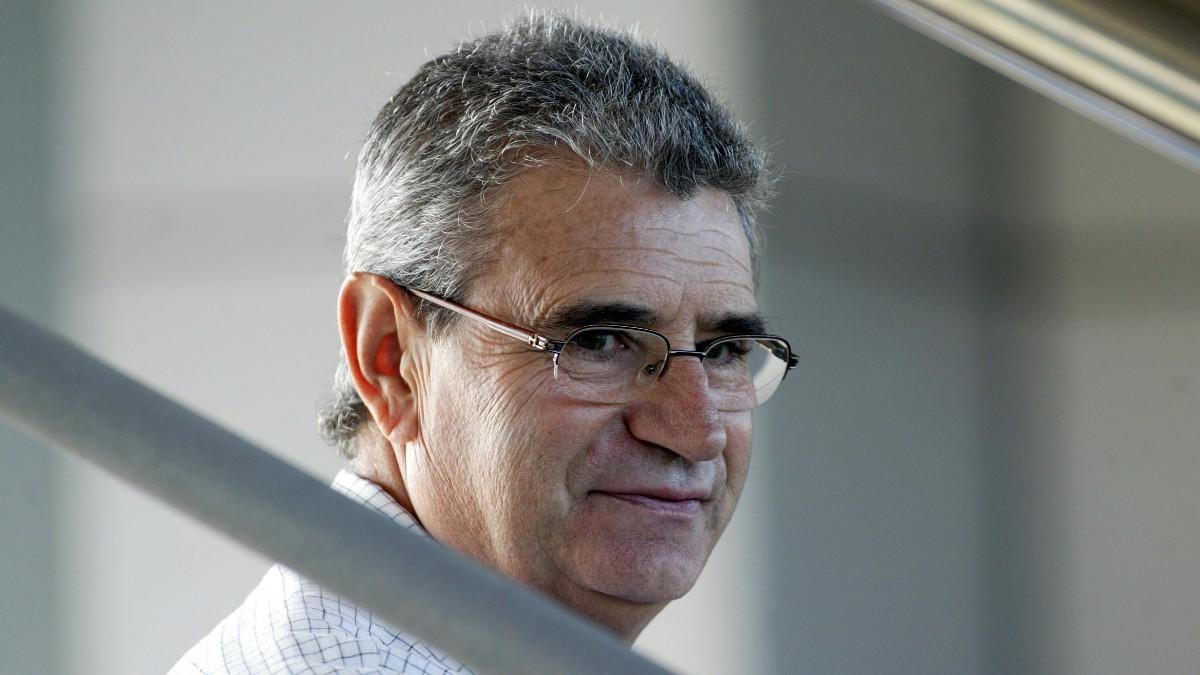 Joan Martínez Vilaseca