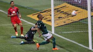 Los nombres a seguir en la final de la Copa Libertadores