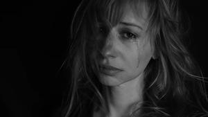 Las mujeres lloran más que los hombres