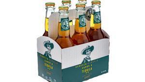 Mercadona se une a Lidl y retira esta marca de cerveza de sus estántes