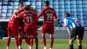 Osasuna deja sin Copa del Rey al Espanyol