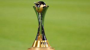 La Copa del Mundial de Clubs busca sede
