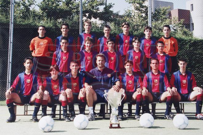 3. Cesc Fàbregas