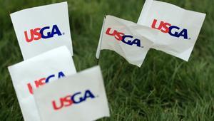 El US Open de Golf podría estar en peligro