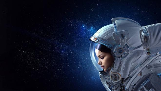 ¿Quién fue la primera astronauta de la historia?