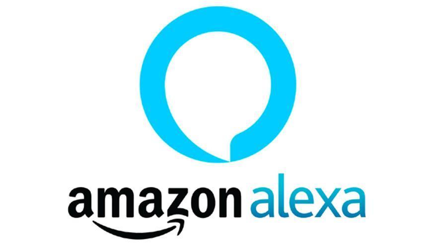Amazon quiere impulsar el uso de los asistentes de voz a través de la tecnología de Alexa