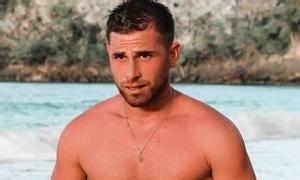 La isla de las tentaciones 3: Tom Brusse aclara si ha roto realmente con Sandra Pica