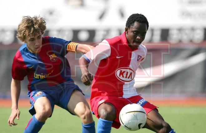 13. Marc Muniesa