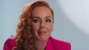 Rocío Carrasco se sincera y piensa que su hija todavía la quiere