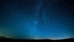 Conocer el universo desde nuestra perspectiva es muy complejo dado los problemas temporales