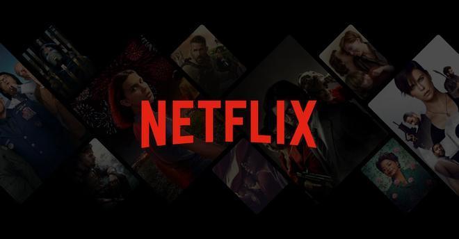 Netflix estaría trabajando en un servicio N-Plus para ofrecer contenido exclusivo