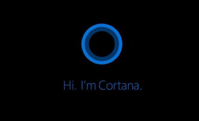 Cortana deja de estar disponible en dispositivos móviles