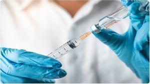 Investigadores de la US obtienen anticuerpos capaces de reconocer células tumorales