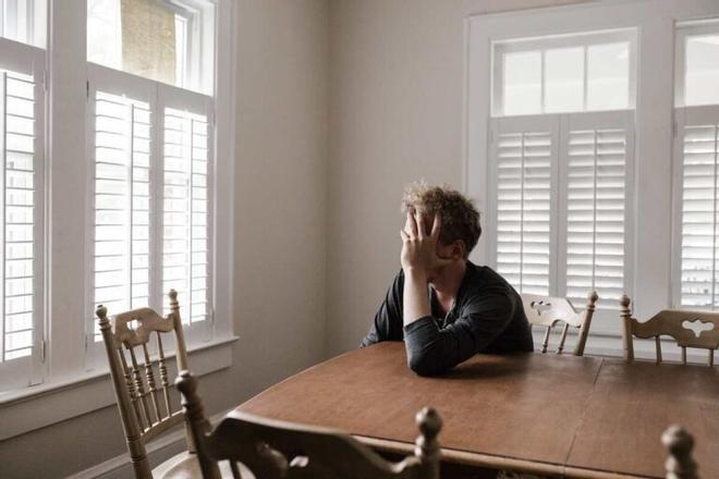 Depresión y problemas bucodentales: ¿hay relación?