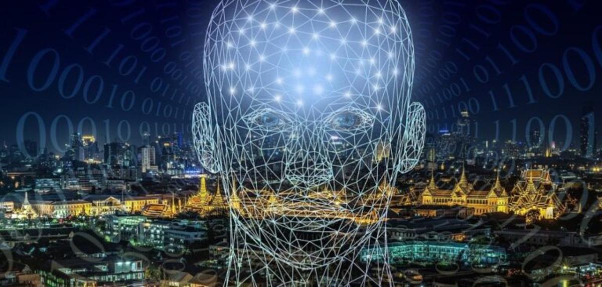 Crean la primera solución de Inteligencia Artificial a escala cerebral humana