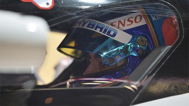 Alonso, ante el desafío de obtener para Toyota su primer triunfo en Le Mans