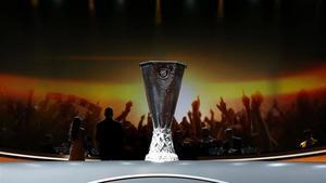El Espanyol será cabeza de serie en el sorteo de los play-off.
