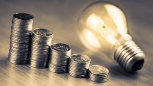 Los consejos para ahorrar luz que te harán sacar una carcajada