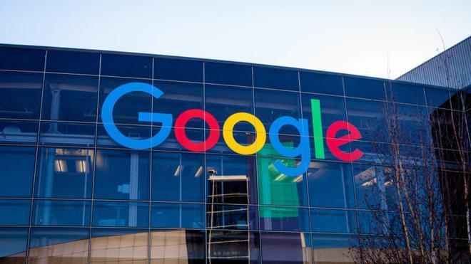 Australia podría quedarse pronto sin buscador de Google