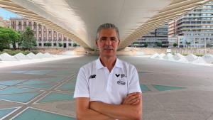 Maratón Valencia y Serrano activan 'Objetivo València' sus planes de entrenamiento inteligentes