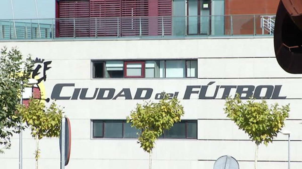 Barcelona, Girona y La Liga solicitan a la Federación jugar en EEUU