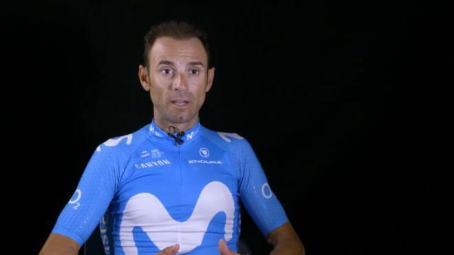 Valverde: No sé si ganaremos, pero seguro que daremos espectáculo