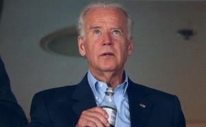 Joe Biden, en una imagen de archivo