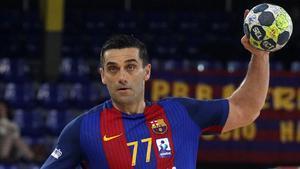 Kiril Lazarov, nuevo seleccionador macedonio