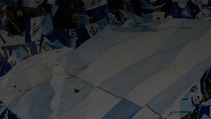 Estadio Lazio Minuto