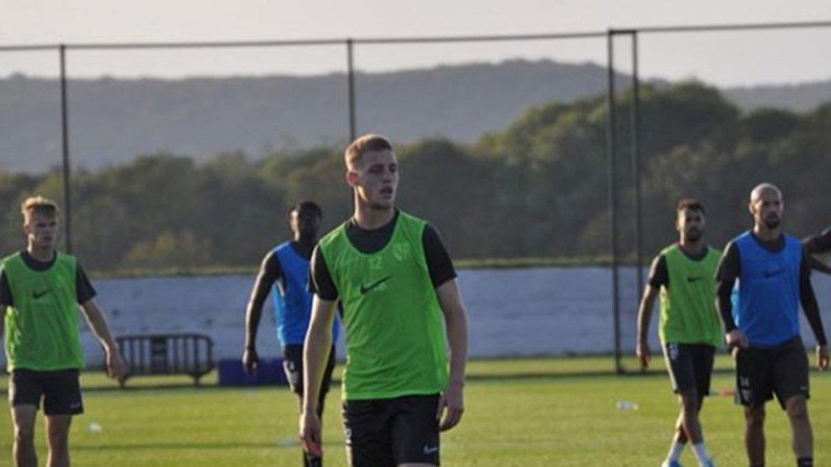 El FC Barcelona y la Juventus se lanzan a por un central del Metz