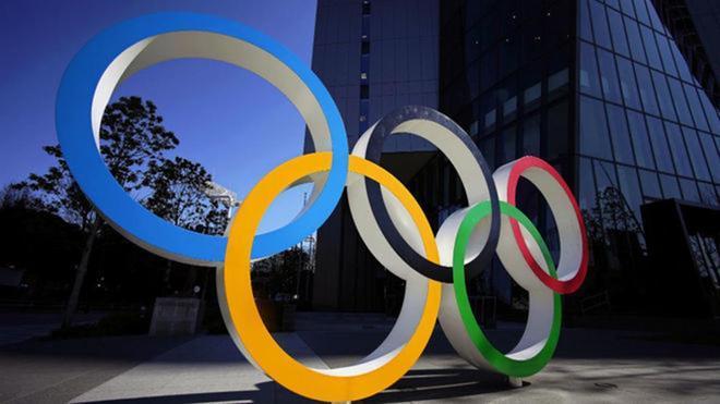 Tokio 2020 y el COI reiteran su compromiso para celebrar unos JJOO seguros